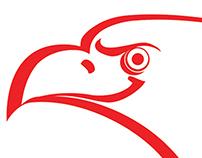 TUU KI OLUNGA O NGAE - logo
