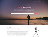 Photowala.com