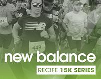 new balance recife corrida 2017