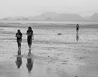 Mooktawan/Pathum Thani/Bangkok, to and fro, pt. 4