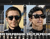 Oakley: MotoGP™ Grand Prix 2019
