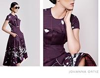 JOHANNA ORTIZ FW 15 16
