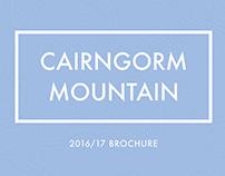 Cairngorm Brochure