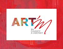 ART'M
