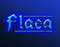 FLACA-ART WORKS