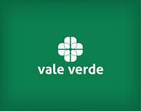Vale verde | Concept Store