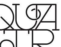 Qualtrics 02 Shirt