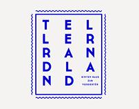 TELLERRANDLAND MOVIE
