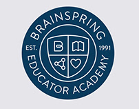 Brainspring Learning Center