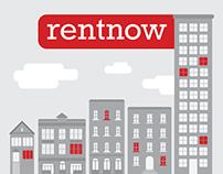 Rentnow