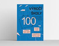 1OOth ANNIVERSARY OF VOŠG & SPŠG