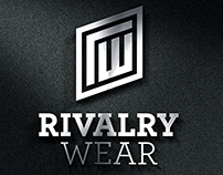 Rivalry Wear