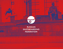 Russian Skateboarding Federation