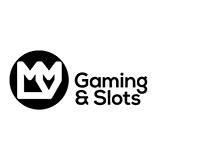 Gaming & Slots