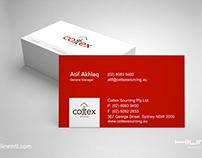 Cottex Sourcing
