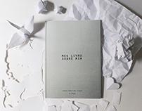 Meu Livro Sobre Mim - Projeto Editorial
