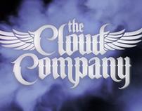 Suicide Bunny Cloud Co Commercial