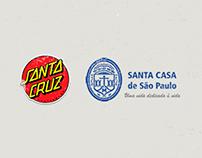 Santa Cruz & Santa Clara | Sangue bom