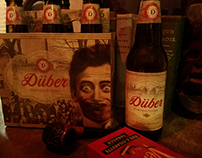 The Duber Bier Project