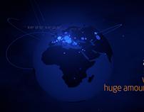 MODAP - infographics