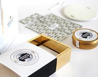 Nepolnota Caviar Co.