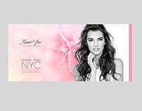 Mitchel Jones® Inner You Hairstyles™ NYC