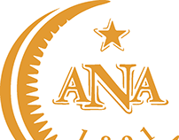 ANA to Host 2018 National Money Show in Irving, Texas
