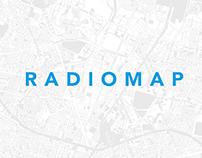 RadioMap