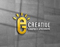 Creative Graphics & Packaging