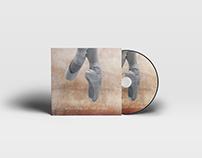 """EP """"Itinerante"""" - Mateus Ribeiro"""