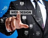 Elements Of Web Development As well as Web Designing