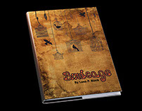 Birdcage Book Cover
