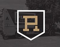 Plan-A Food Truck