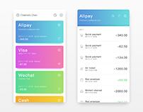 UI Wallet