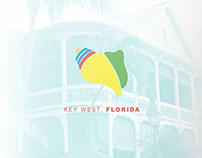 D&AD Pantone | Key West