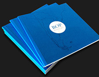 Brochure BOP