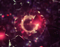 Polyhedron Trailer