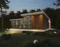 Modular house_1