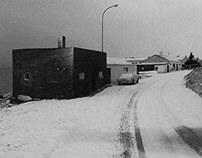 Strandir og norðurland vestra*