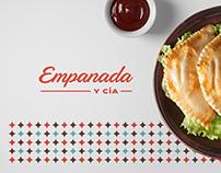 Empanada & Cía.