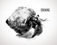 Drawing Basically