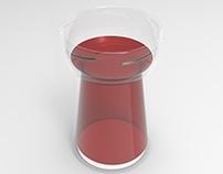 Verallia design contest: innovating glass jars