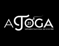 A TOGA - Trajes Profissionais