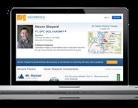 MedBridge - Automated Content Campaigns