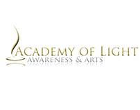 Academy of light