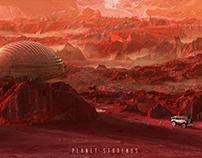 PLANET_STORENUS
