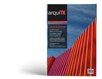 arquiTK 2015 - 2016