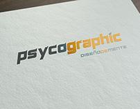 Psycographic