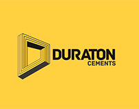 Duraton Cements