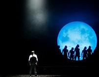 Opera: Ainadamar